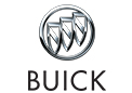 Used BUICK in Kansas City