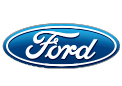 Used Ford in Kansas City