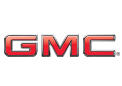 Used GMC in Kansas City