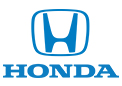 Used Honda in Kansas City