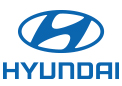 Used HYUNDAI in Kansas City