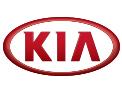 Used Kia in Kansas City
