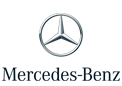 Used Mercedes-Benz in Kansas City
