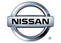 Used Nissan in Kansas City