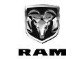 Used RAM in Kansas City