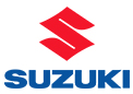 Used SUZUKI in Kansas City
