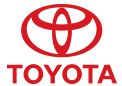 Used TOYOTA in Kansas City